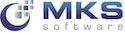 Kredit für das Unternehmen MKS