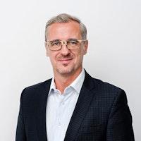 Yves Steinweg, Head Of Sales bei der kapilendo AG