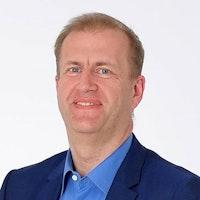 Ingo Schiller: Geschäftsführer der Hertha BSC GmbH & Co. KGaA