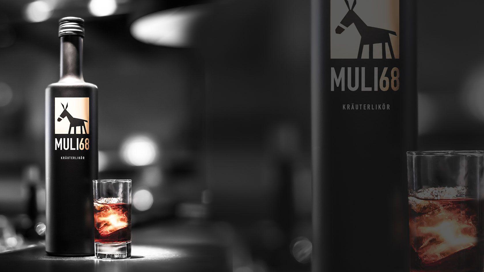 Muli 68 Getränke GmbH