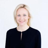 Hanna Dudenhausen
