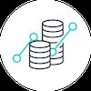 3. Schritt: Anleger investieren und Sie erhalten Ihren Betriebsmittelkredit