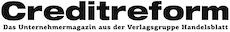 Creditreform Magazin