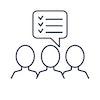 1. Schritt: Finanzierung in 3 Minuten online anfragen