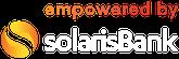 Unterstützt durch Solaris