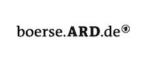 Börse ARD