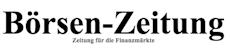 Börsen Zeitung