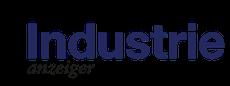 Industrieanzeiger