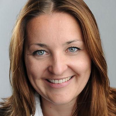 Christine Holzheu-Faß