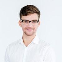 Willem Allroggen, Head of Marketing bei der Kapilendo AG