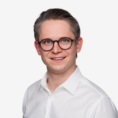 Jens Siebert