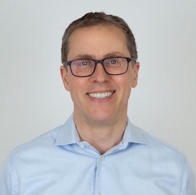 Günther Lindenlaub, Chief Investment Officer