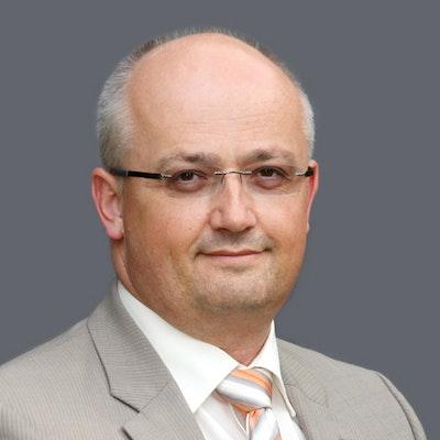 Ralf Wohltmann