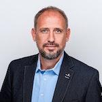 Andreas Knopf, Head of Legal kapilendo AG