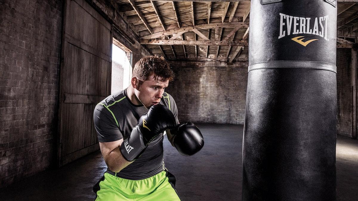 Athmaxx GmbH: Etablierter Online-Großhandel für Kampfsportartikel