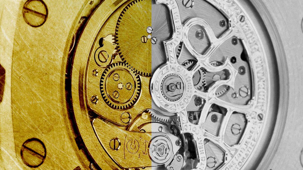 AUPARO GmbH & Co. KGaA: Die Uhren-Aktie