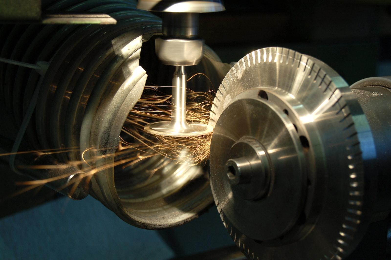 Crowdlending für BDM Diamantwerkzeug KG mit 6,00 % Zins p.a. und 3 Jahren Laufzeit