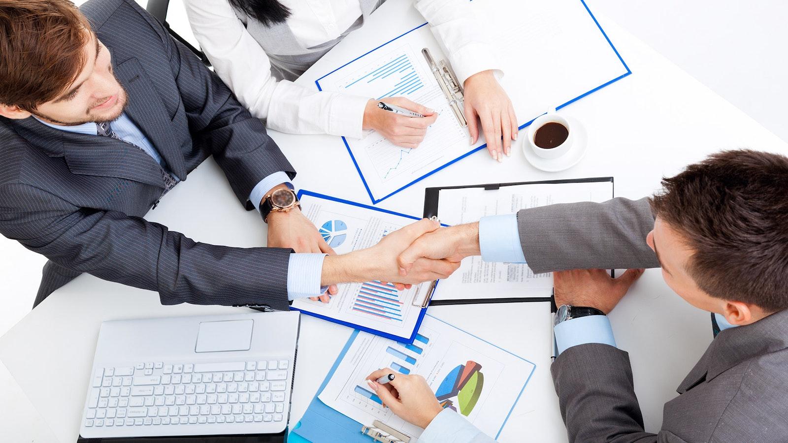 Crowdfinanzierung für die BVM GmbH mit 5,80 % Zins p.a. und 1 Jahr Laufzeit