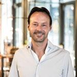 Alexander von Bienenstamm, Gründer & Geschäftsführer der coa Holding GmbH