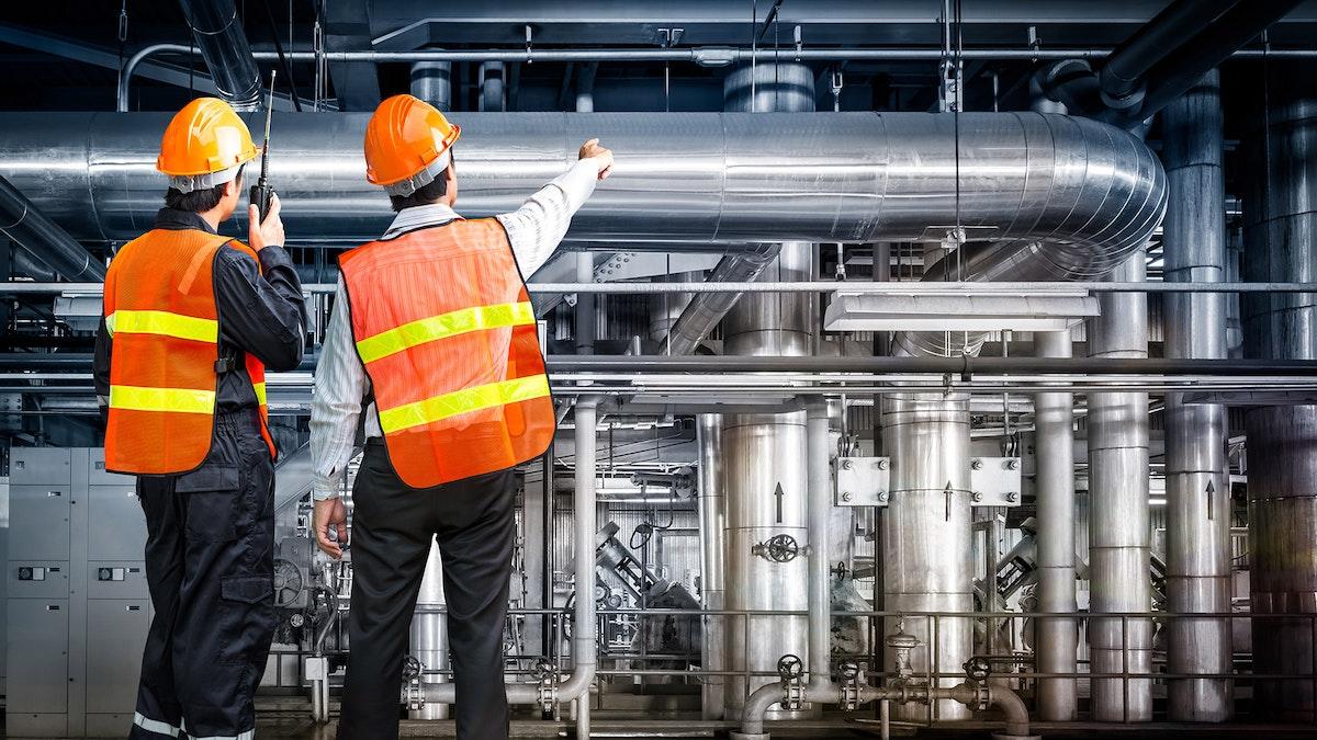 ELBE Industrie Technik GmbH: Passgenaue Fördertechnik für die Industrie