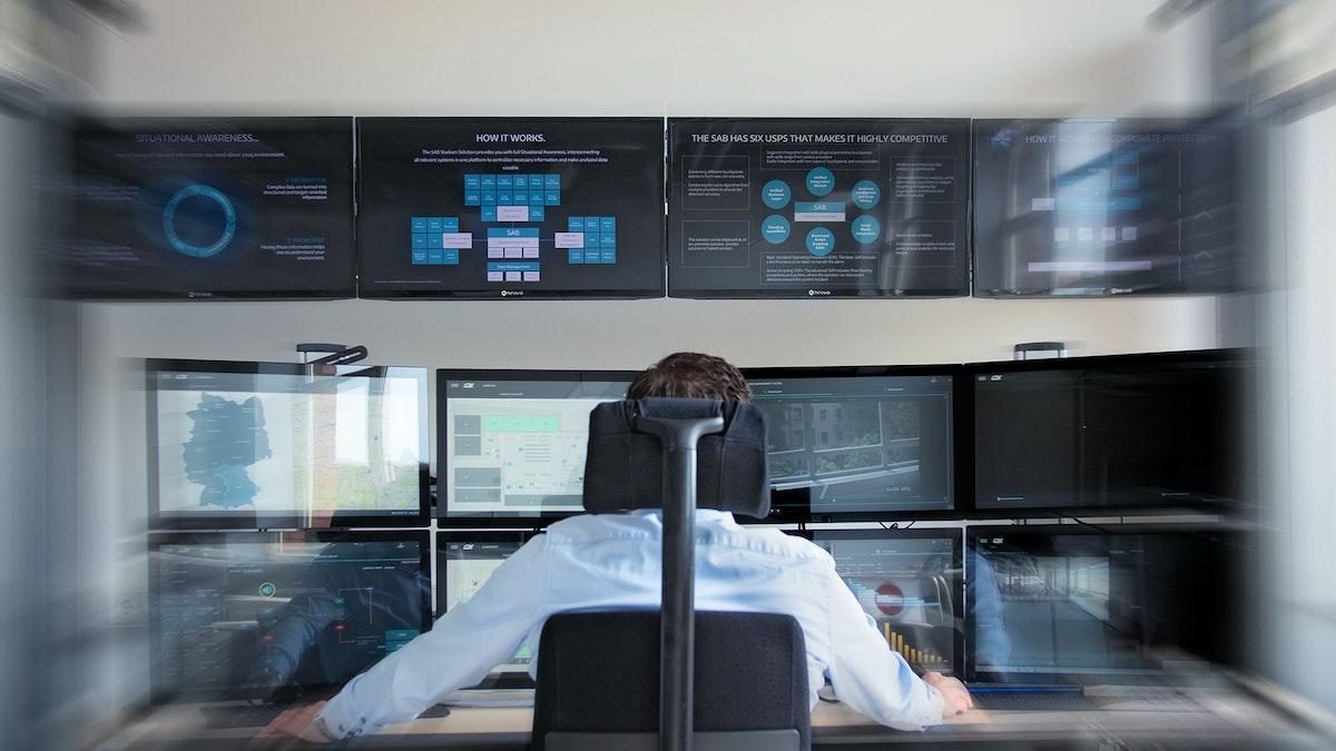 G2K Group GmbH: Effiziente Datenanalyse durch Künstliche Intelligenz