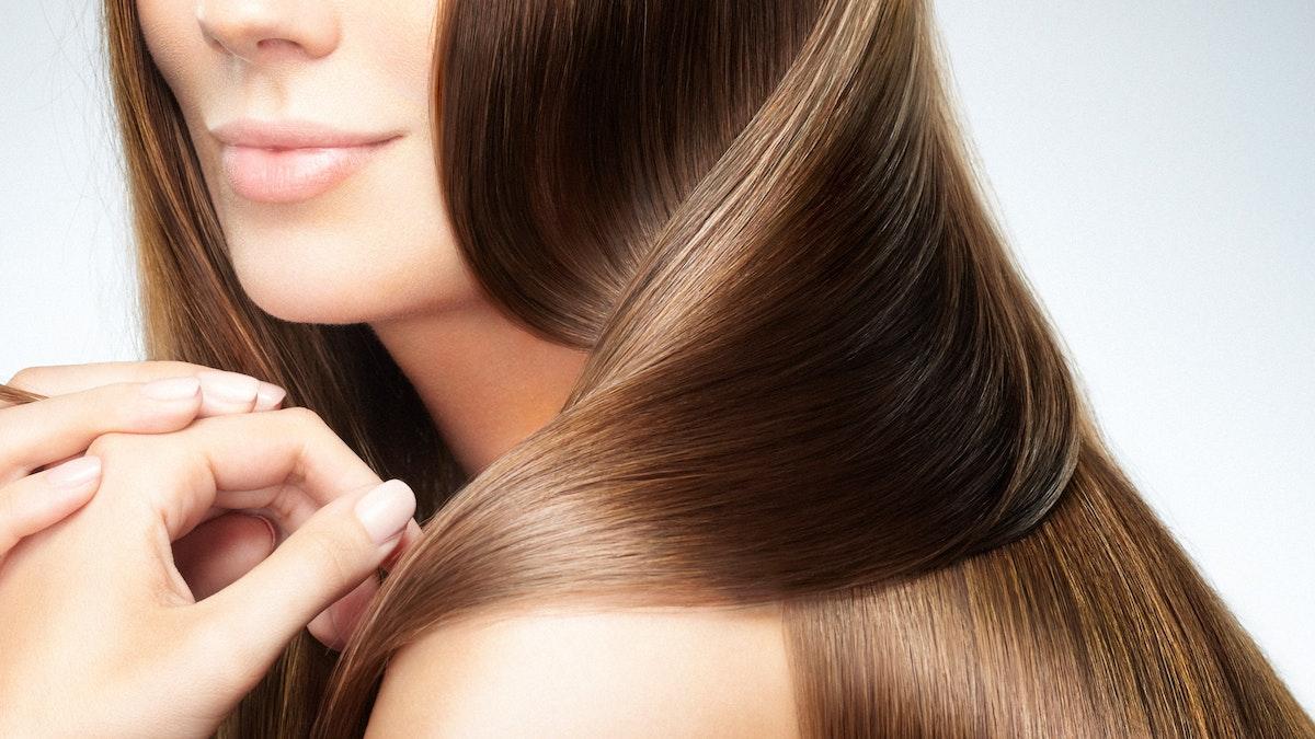 hairlin UG (haftungsbeschraenkt): Haare pflegen wie beim Friseur