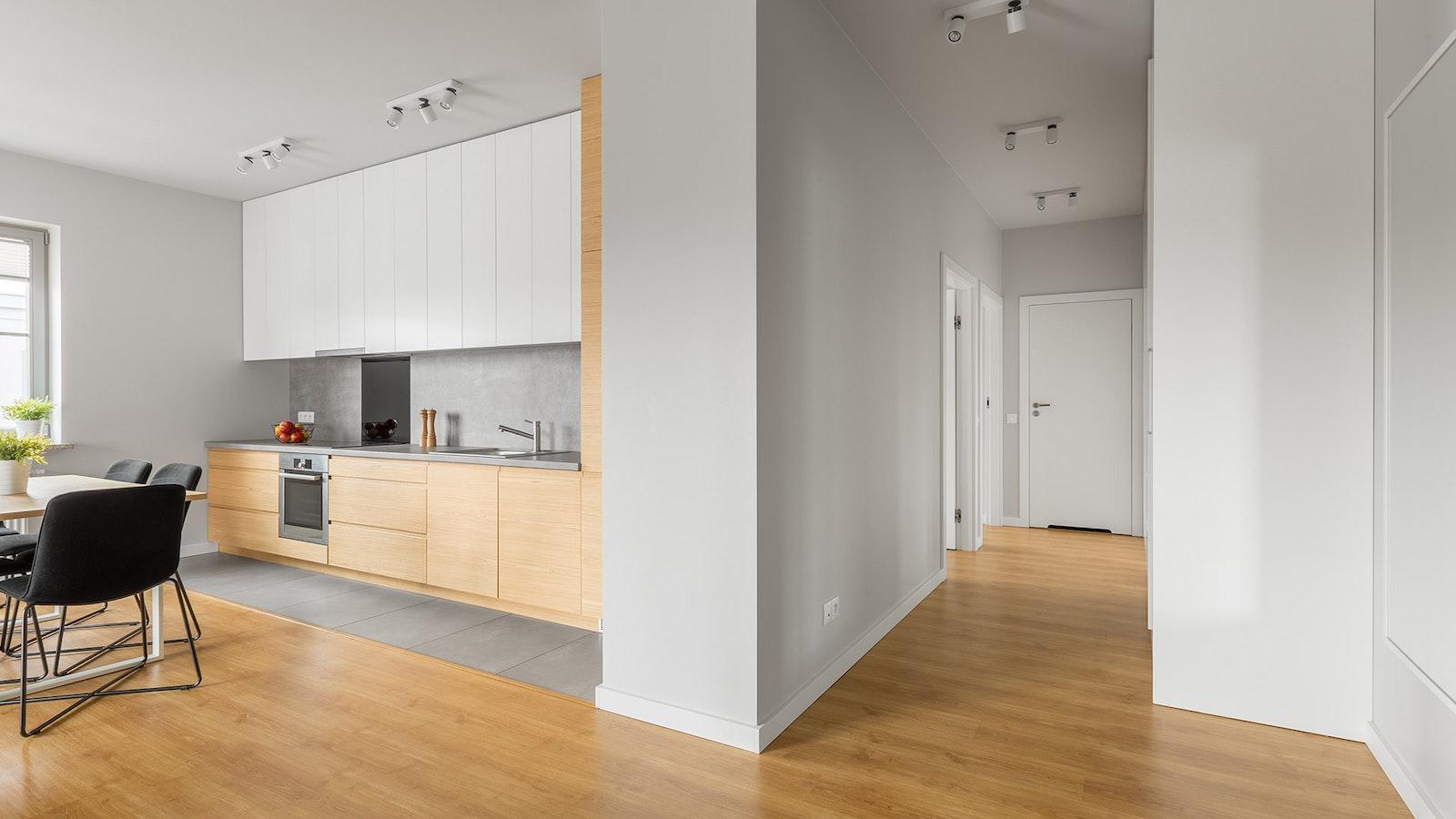 Crowdfinanzierung für die Haus Service Marciniak GmbH & Co. KG mit 6,10 % Zins p.a. und 1 Jahr Laufzeit
