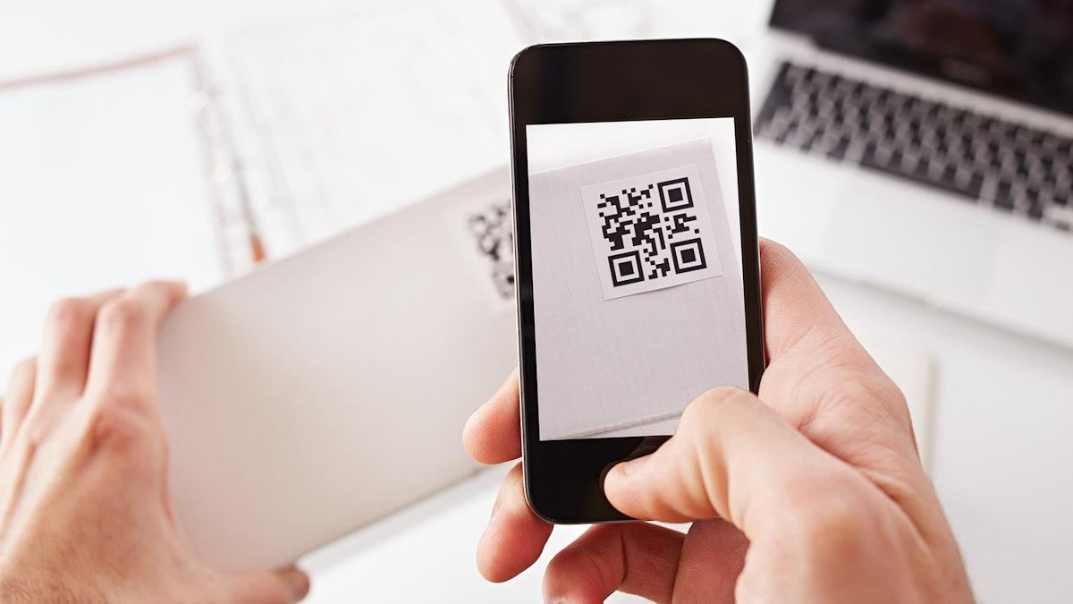 hpc DUAL Deutschland GmbH: BriefButler - die Digitalisierung des Briefversands