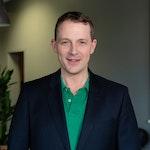 Dirk Griesinger, Gründer und Geschäftsführer der iGRC Holding GmbH 