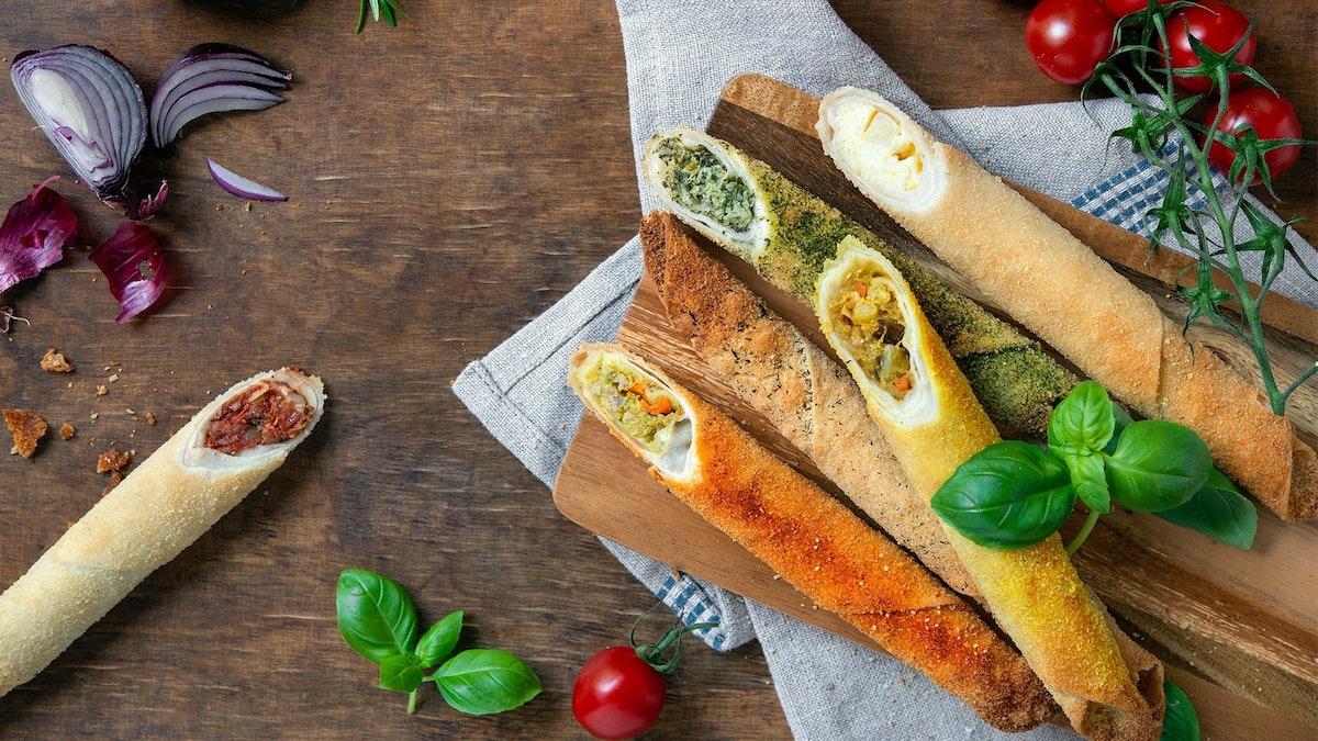 Jouis Nour GmbH: Frische Snacks für unterwegs: bio, regional & nachhaltig
