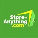 Wachstumsfinanzierung der  Store-Anything.com GmbH