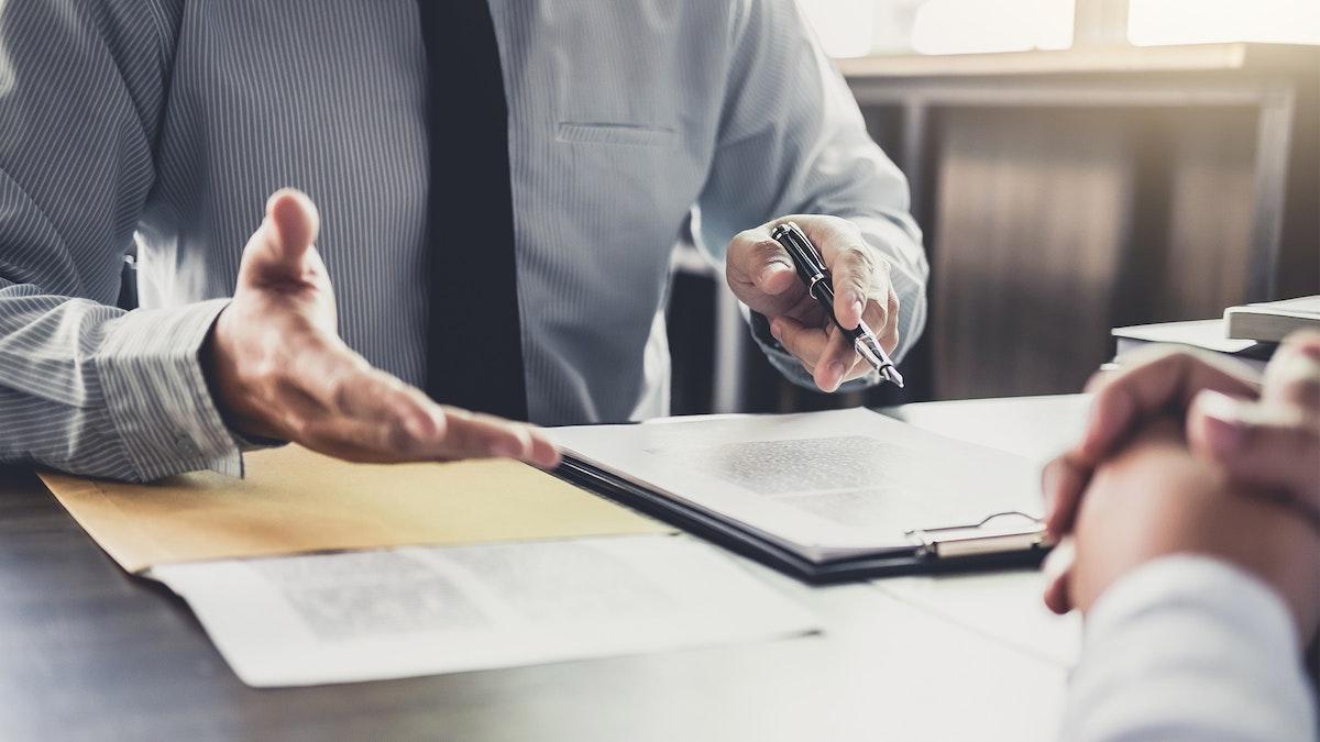 Kanzlei Harrie, Schmidt-Tychsen & Partner Steuerberatungsgesellschaft: Ganzheitliche Steuer- und Unternehmensberatung