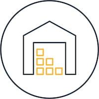 Marketingmassnahmen und Ausbau Lagerbestaende