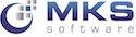 Unternehmensfinanzierung für MKS Software