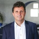 Michael Kempf, Gründer und Vorstandsvorsitzender bei der MKS Software Management AG