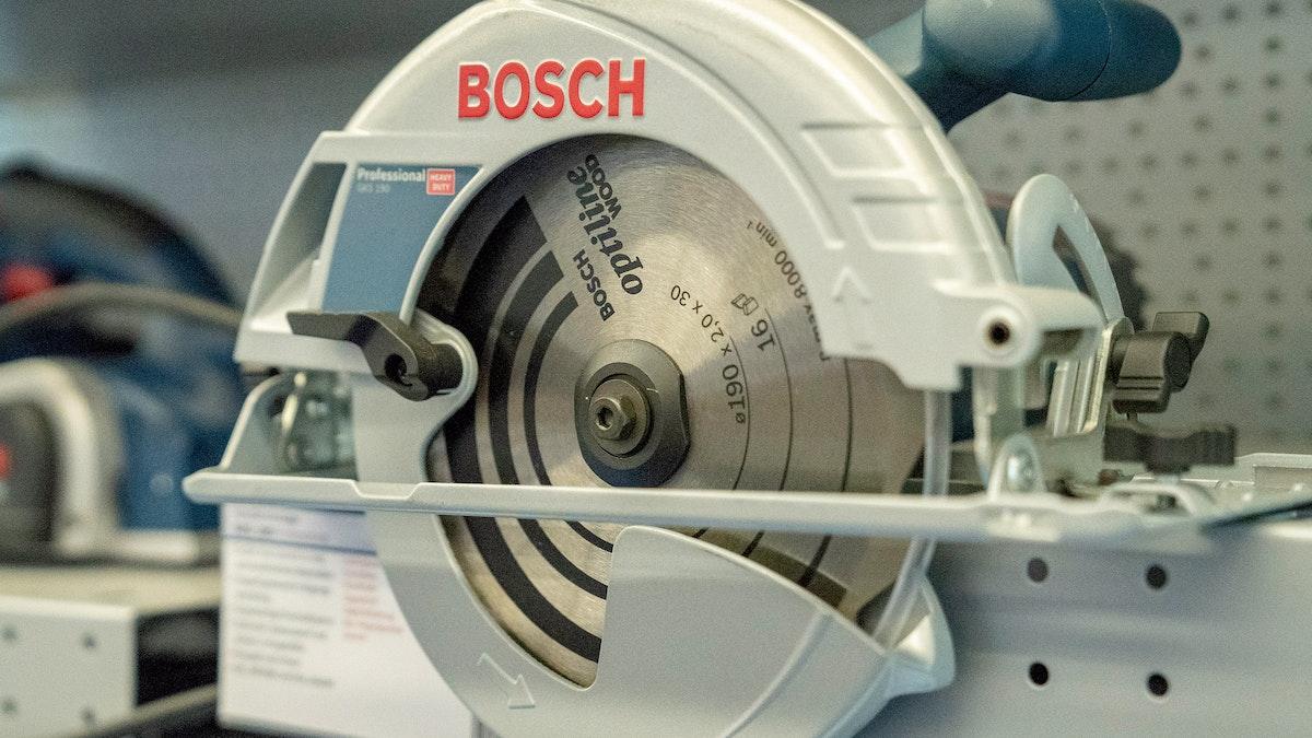 Patzer Technische Fachhandelsgesellschaft mbH: Slogan