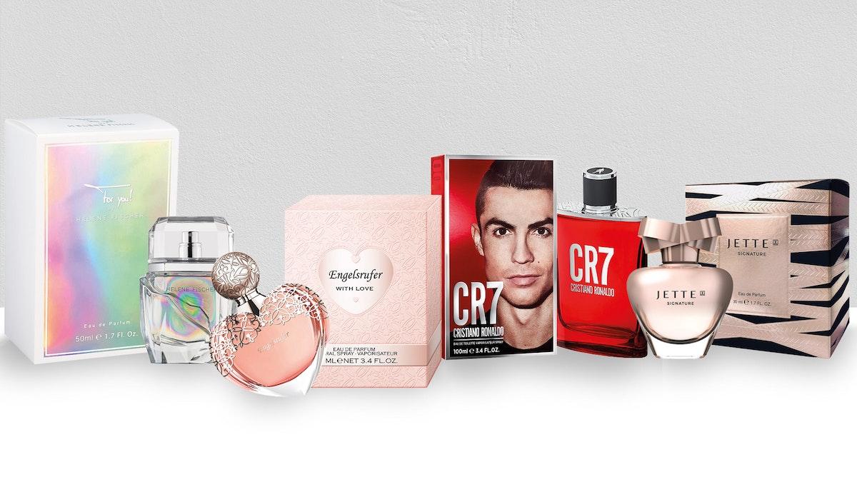 SA.G Group GmbH: Internationaler B2B-Haendler für exklusive Parfummarken