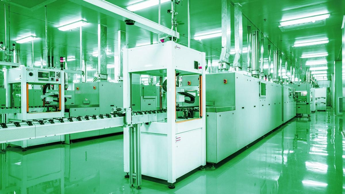 tectomove GmbH: Individuelle Automationstechnik für die Industrie 4.0_Nachrang