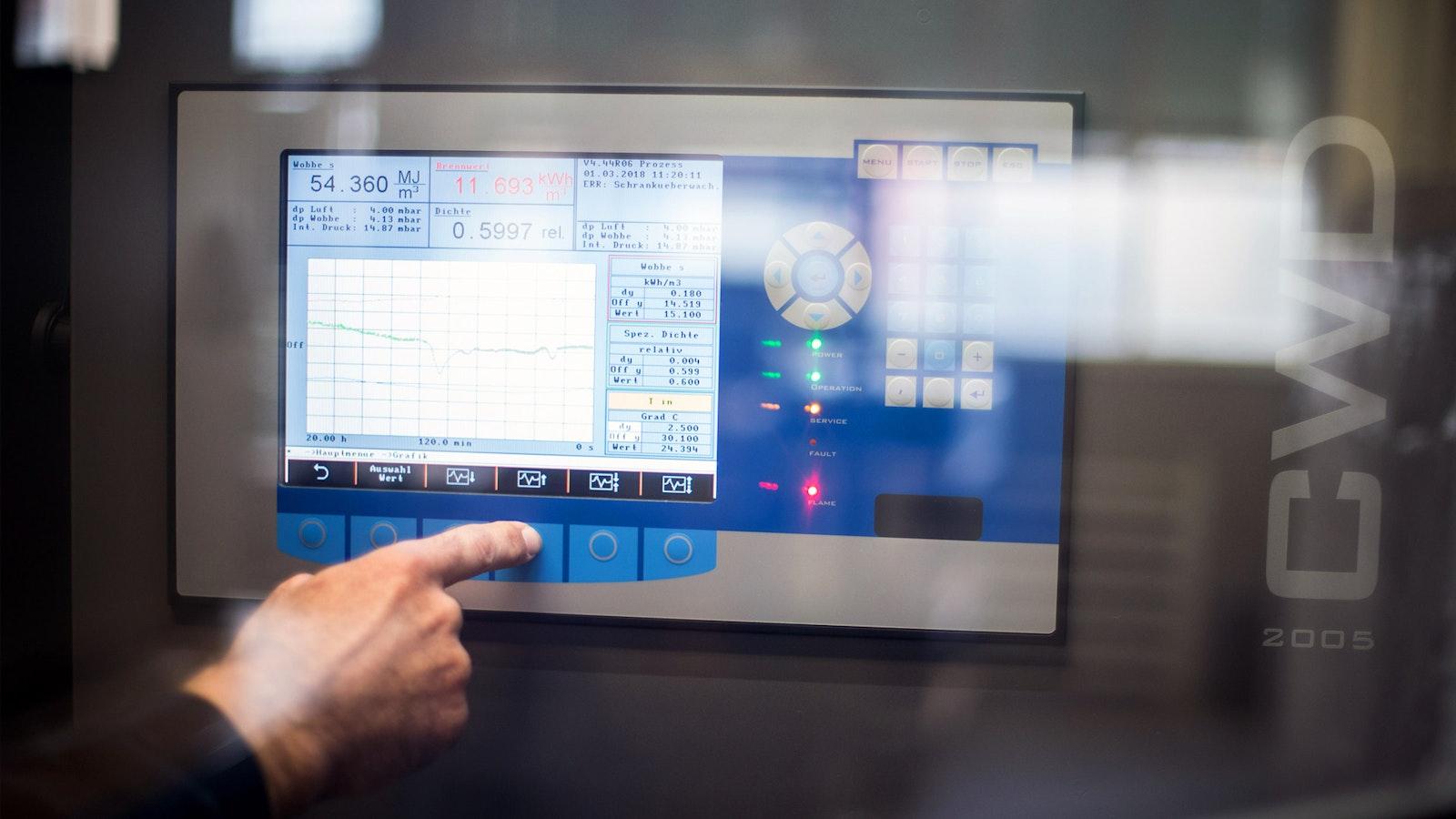 Crowdlending für die UNION Instruments GmbH mit 6,70 % Zins p.a. und 2 Jahren Laufzeit