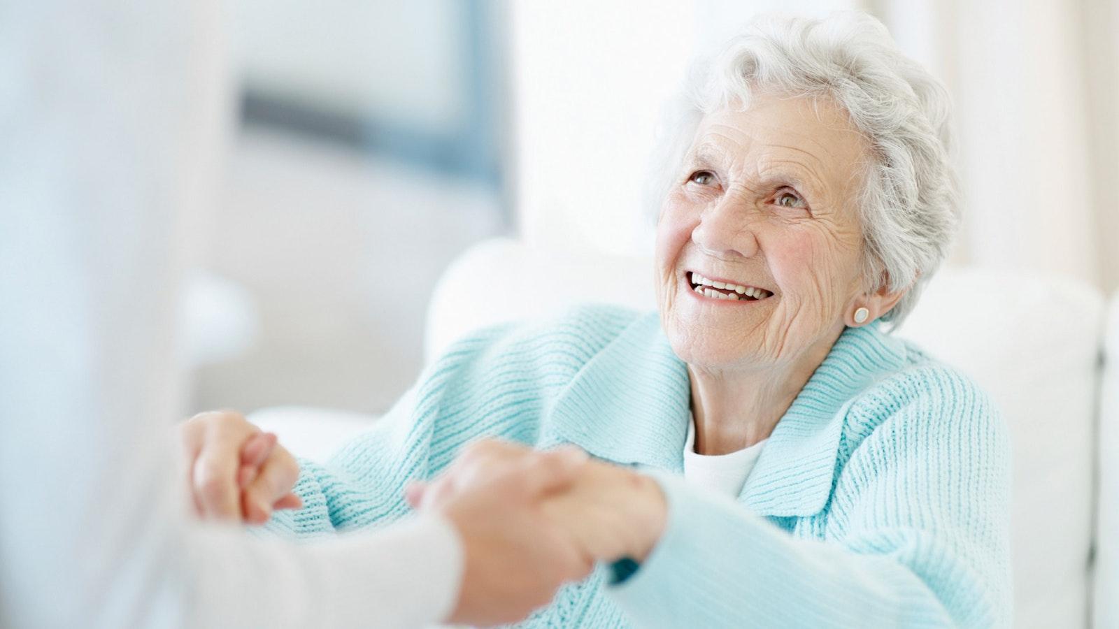 Crowdlending für die Pflegezentrum Vitalis GmbH mit 5,80 % Zins p.a. und 2 Jahren Laufzeit