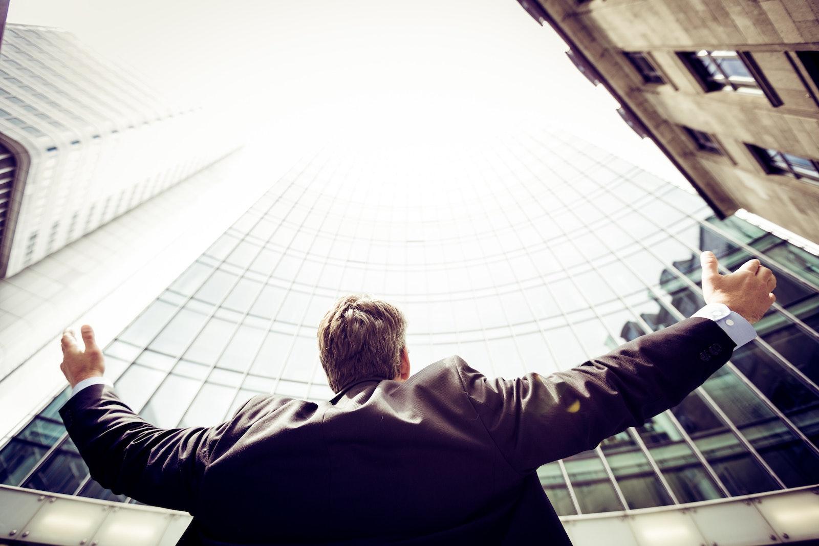 Nachrangdarlehen für Unternehmen: Alternative Finanzierung für starke Unternehmen